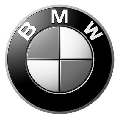 1-bmw-400-sw