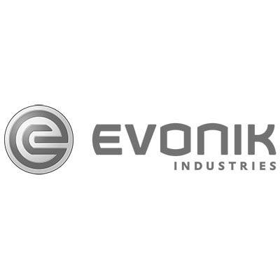 6-evonik-400x111-sw