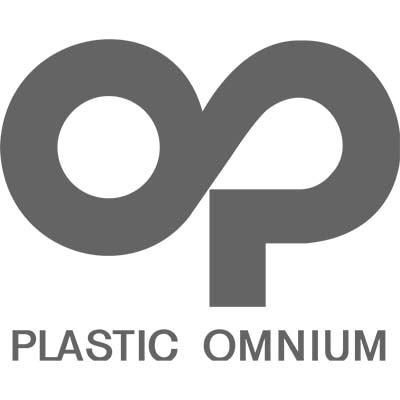 7-plastic-omnium-400-sw