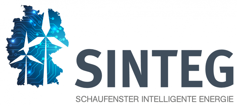 Logo_SINTEG